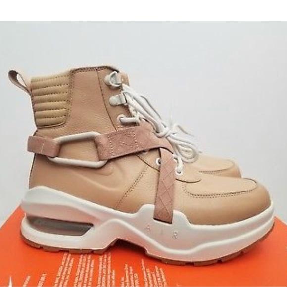 Nike Air Max Goadome Boots Boutique